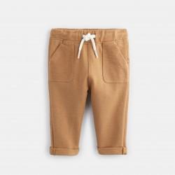 Παντελόνι φόρμας από...