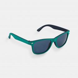 Γυαλιά ηλίου για παιδιά -...