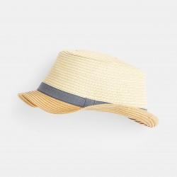 Sun hat - Natural