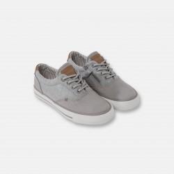 Παπούτσια αθλητικά από...