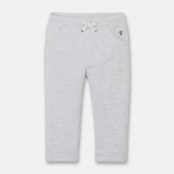Παντελόνι από φλις -...