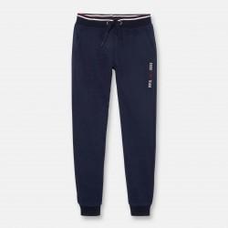 Παντελόνι φόρμας - Navy blue