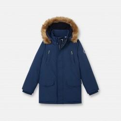 Παλτό με θερμομονωτικό...