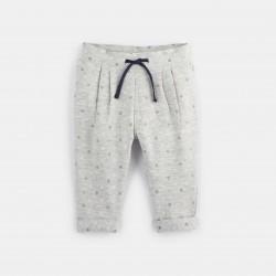 Sweatpants - Heather Gray