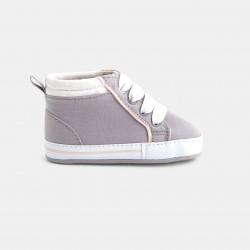 95544fc2090 Αθλητικά παπούτσια για κορίτσια