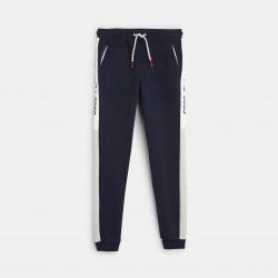 Okaidi Sport jogging pants...