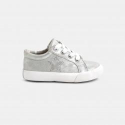 Αθλητικά παπούτσια...