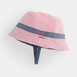 Καπέλο ναυτικό για τον ήλιο...
