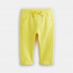 Παντελόνι από φλις - Canola...