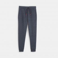 Παντελόνι φόρμας - Moss blue