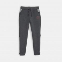 Sports sweatpants - Dark...
