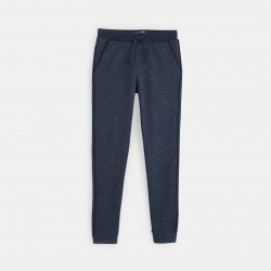 Urban sweatpants - Blue Denim