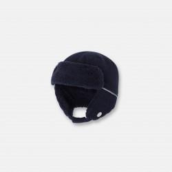 Καπέλο χειμωνιάτικο από...