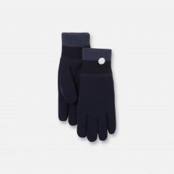 Γάντια με επένδυση από...